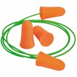 Moldex 6820 Mellows Foam Ear Plugs