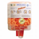 Moldex 6846 Mellows Foam Ear Plugs