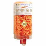 Moldex 6847 Mellows Foam Ear Plugs