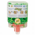 Moldex 6634 PlugStation Earplug Dispensers