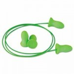 Moldex 6404 Rockets Reusable Earplugs