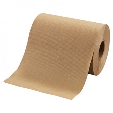 Morcon MORR12350 Paper Hardwound Roll Towels