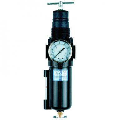 Motorguard AC-4525 Compressed Air Filters