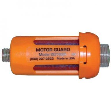 Motorguard DD1008-2 Compressed Air Filters