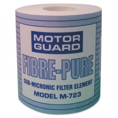 Motorguard M-723 Filter Elements