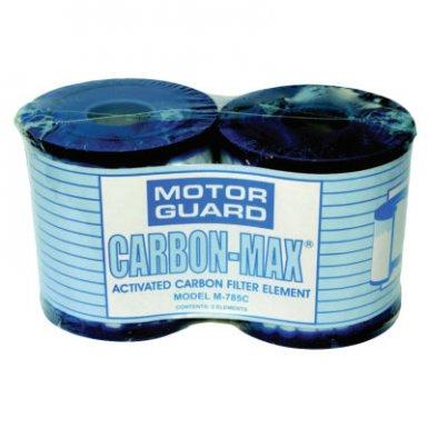 Motorguard M-785C Filter Elements
