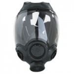 MSA 813859 Advantage 1000 RCA Gas Masks