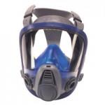 MSA 10028996 Advantage 3200 Full-Facepiece Respirator