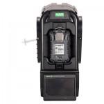 MSA Altair 4 Multigas Detectors