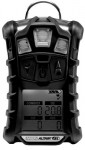 MSA 10107603 Altair 4X Multigas Detectors