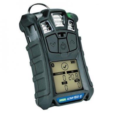 MSA 10178557 Altair 4XR Multigas Detectors