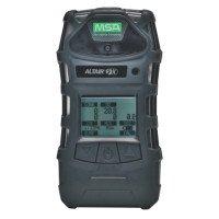 MSA 10116926 Altair 5X Multigas Detectors