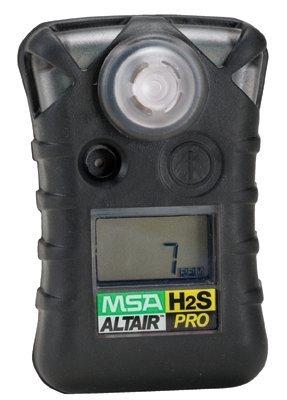 MSA 10074137 Altair Pro Single-Gas Detector