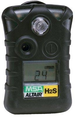 MSA 10092523 Altair Single-Gas Detectors