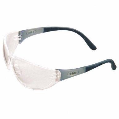 MSA 10038845 Artic Elite Protective Eyewear