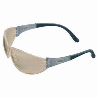 MSA 10059671 Artic Elite Protective Eyewear