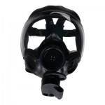MSA 10051288 CBRN and Riot Control Gas Masks