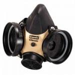 MSA 808061 Comfo Classic Respirators