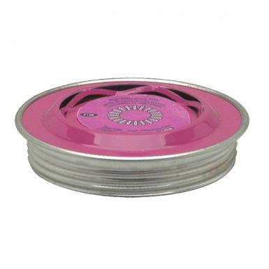 MSA 464046 Comfo Respirator Cartridges