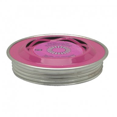 MSA 815177 Comfo Respirator Cartridges