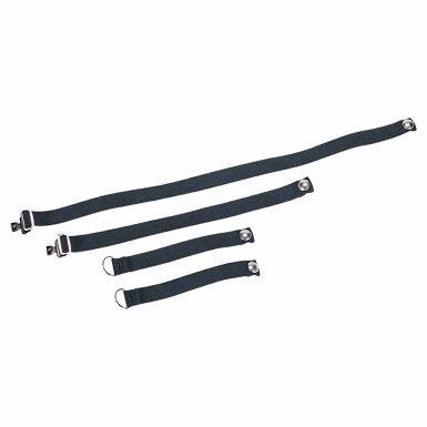 MSA 86537 Comfo Respirator Headbands