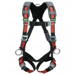 MSA 10105939 EVOTECH Full Body Harnesses
