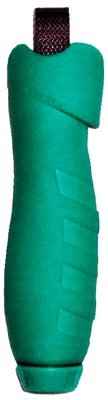 MSA 10040018 Hand-Off Chisel Grips