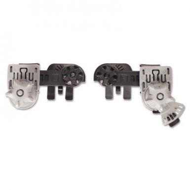 MSA 10177022 Hard Hat Welding Shield Adapters