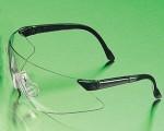 MSA 697516 Luxor Protective Eyewear