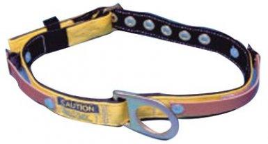 MSA 415336 Miners Body Belts