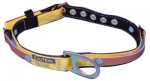 MSA 415336 Miners Body Belts