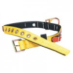 MSA 415340 Miners Body Belts