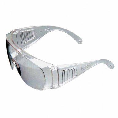MSA 10027944 Plant Visitor Rx Overglasses