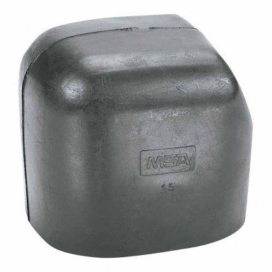 MSA 449428 Protective Boots