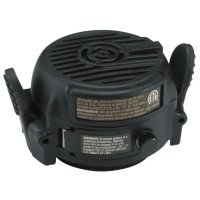 MSA 817590 Riot Control Respiratory Canister