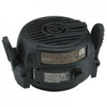 MSA 817590 Riot Control Respiratory Canister