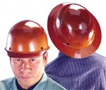 MSA 454617 Skullgard Protective Caps and Hats