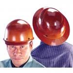 MSA 475407 Skullgard Protective Caps and Hats