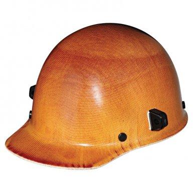 MSA 482002 Skullgard Protective Caps and Hats