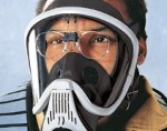 MSA 804638 Spectacle Kits for Full-Facepiece Respirators