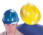 MSA 475385 Topgard Protective Caps and Hats