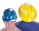 MSA 475387 Topgard Protective Caps and Hats