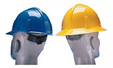 MSA 454232 Topgard Replacement Suspensions