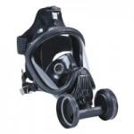 MSA 10016757 Ultra Elite Full-Facepiece Respirators