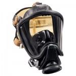 MSA 10084828 Ultra Elite Positive Pressure Full-Face Masks