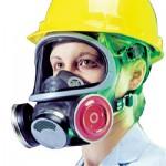 MSA 471310 Ultra-Twin Respirators