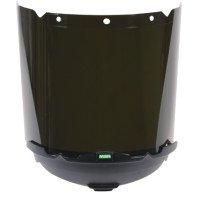 MSA 10115861 V-Gard Accessory System Welding/Cutting/Brazing Visors