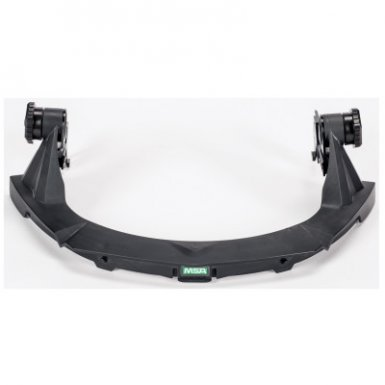 MSA 10154604 V-Gard Frames
