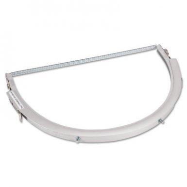 MSA 10176739 V-Gard Metal Frame for Hard Hats