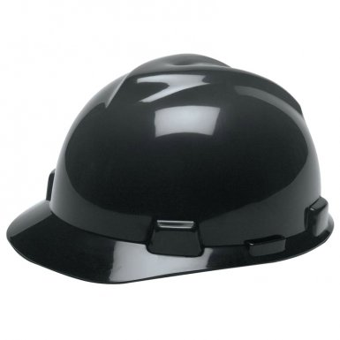 MSA 10021292 V-Gard Protective Caps and Hats